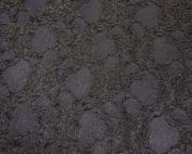 Black Lace Table Linen, Black Lace Table Cloth