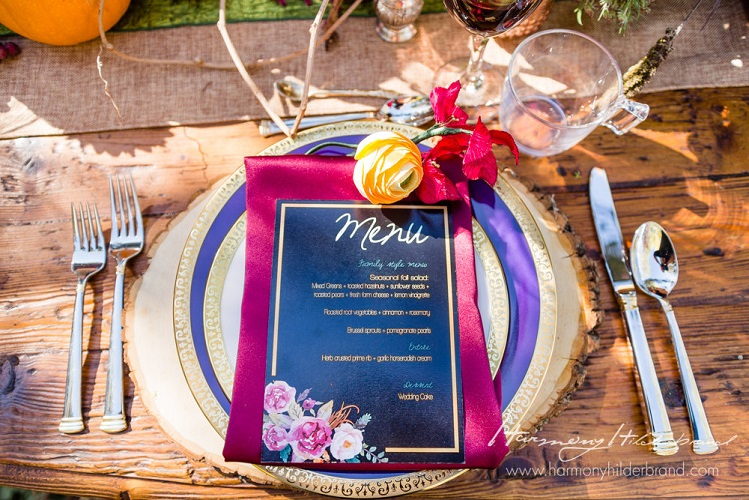 Burgundy Lamour Table Linen, Dark Red Satin Table Cloth