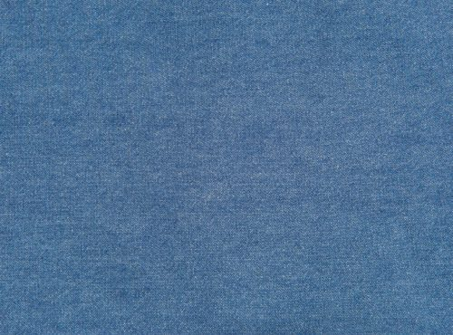 Denim Table Linen, Jean Table Cloth