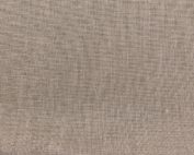 Stone Linnea Table Linen, Light Brown Linen Table Cloth