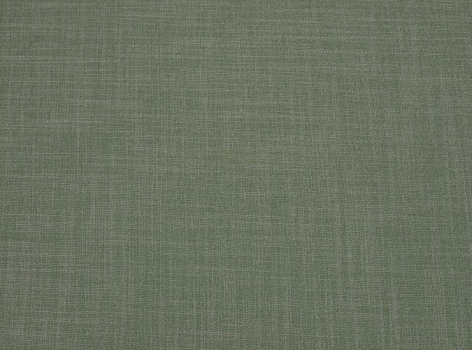 Sage Linnea Table Linen, Green Linen Table Cloth