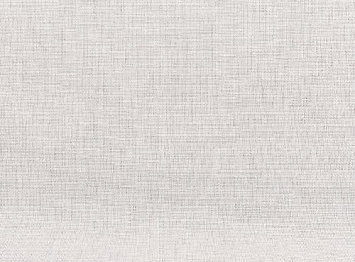White Linnea Table Linen, White Linen Table Cloth