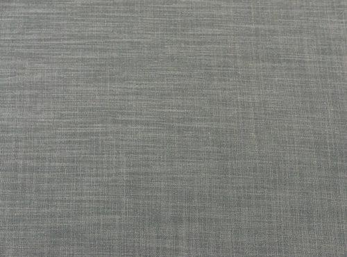 Shadow Linnea Napkin, Grey Linen Napkin. #theNAPKINmovement