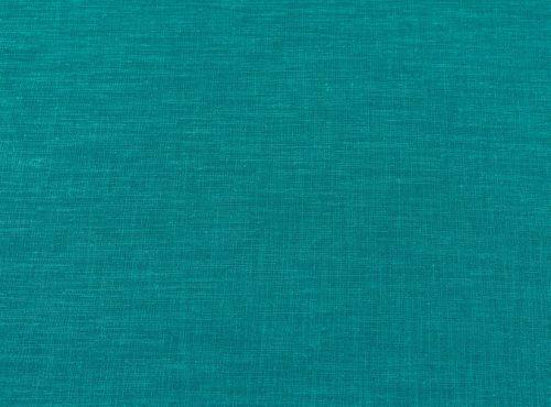 Turquoise Linnea Napkin, Teal Linen Napkin. #theNAPKINmovement